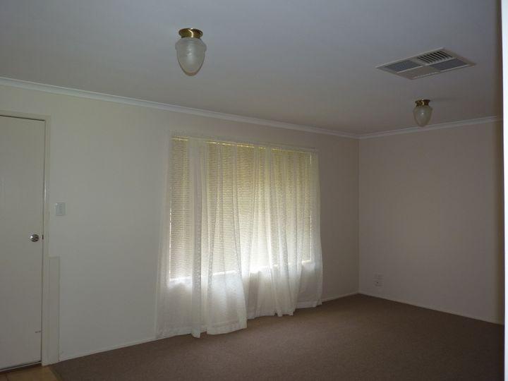 7 Howe Street, St George, QLD