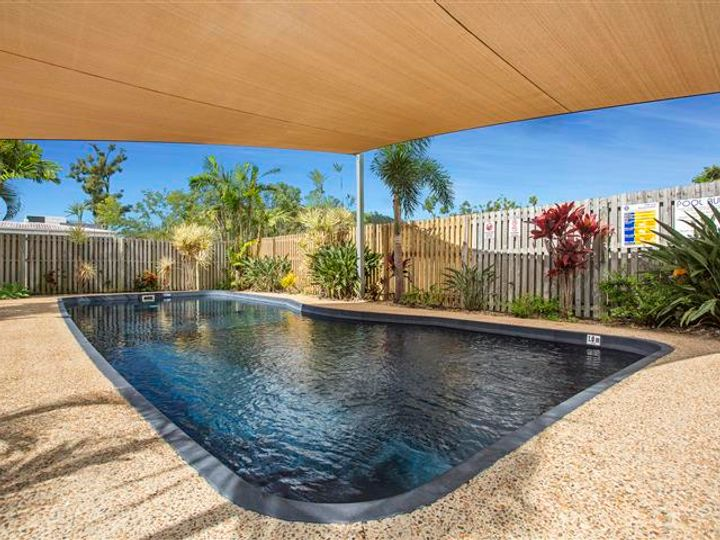 5/3-5 Erromango Drive, Jubilee Pocket, QLD