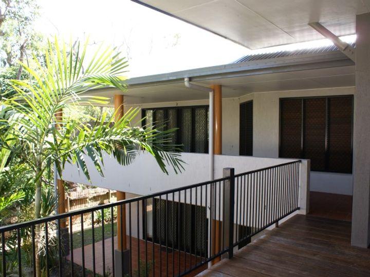 2/54-56 Mariner Drive, Mission Beach, QLD