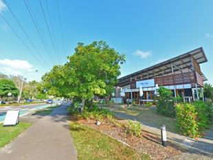 Retail / Cafe / Restaurant - This Exposure Is Hard To Beat - Noosaville