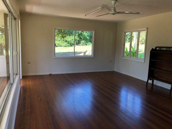 183 Alexander Drive, Mission Beach, QLD