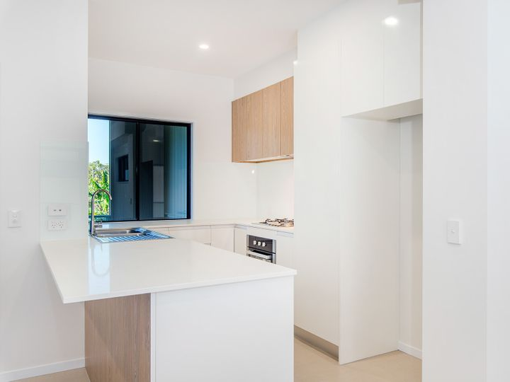 4/7 Whitley Street, Mount Gravatt East, QLD