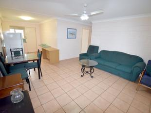 :: CLEAN & COMFORTABLE FURNISHED 2 BEDROOM UNIT AT A GREAT RATE! - West Gladstone