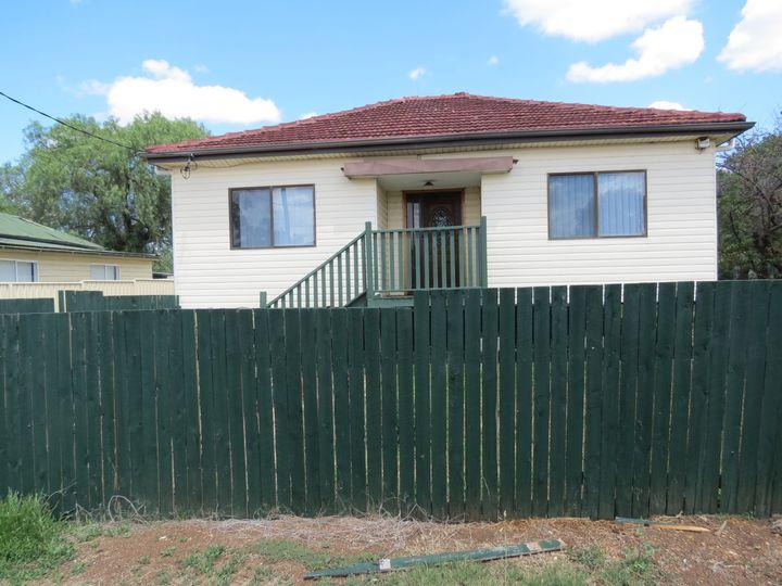 18 Fern Street, Quirindi, NSW