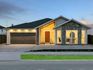 Brand New, Beautifully Finished Home - Huapai