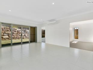 LUXURY AND MODERN LIVING ***1 weeks free rent*** - Augustine Heights
