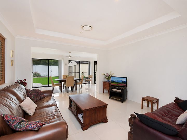 3 Sovereign Circuit, Pelican Waters, QLD