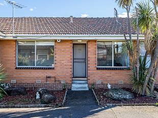 Location, Location, Location! - Thomastown