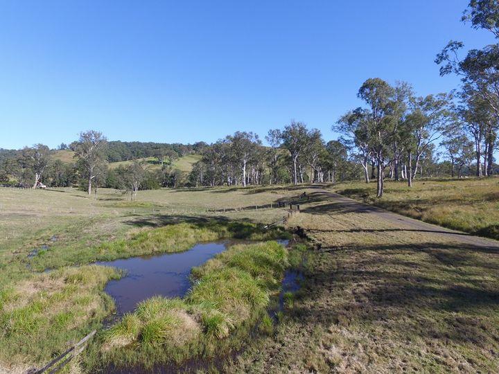 18109 Clarence Way, Woodenbong, NSW