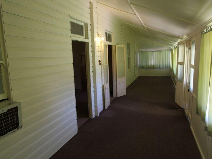 20 Edward Street, Charleville, QLD