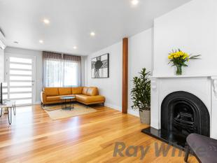 Fully Renovated/Simply Stunning - Islington
