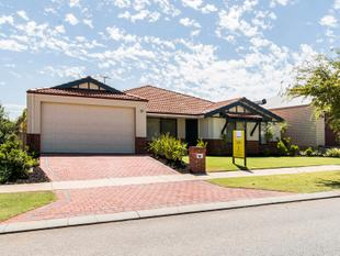 LIVE IN THE HEART OF SETTLERS - Baldivis