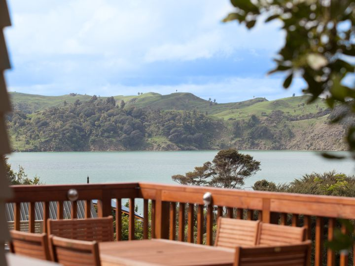 62 Government Road, Raglan, Waikato District