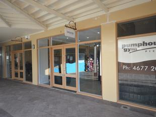 Commercial Investment - Picton