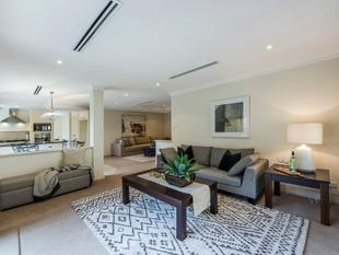 LUXURY LIVING AWAITS - Baldivis