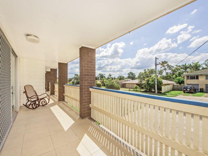 140 Curragundi  Road, Jindalee, QLD
