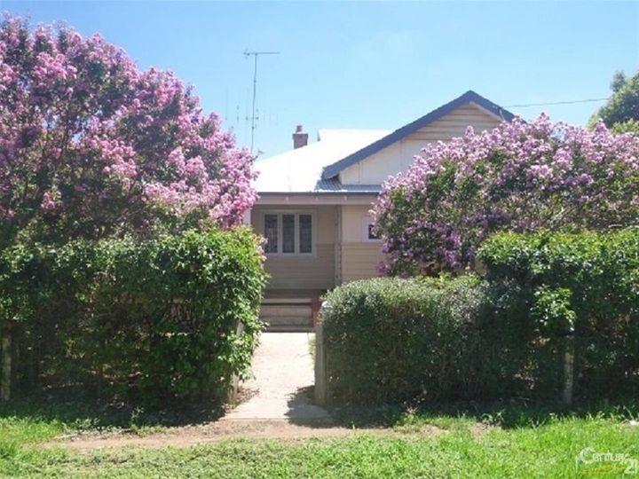 32 May Street, Parkes, NSW