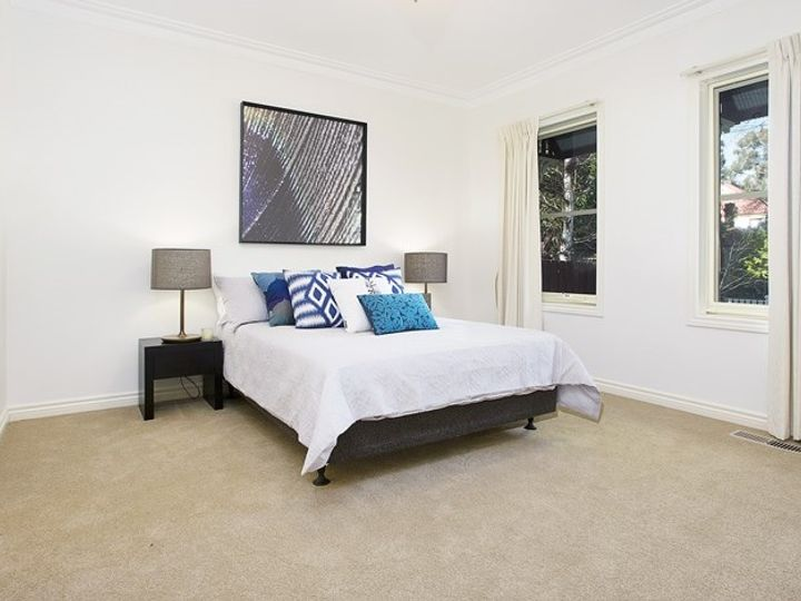 8/13 Heath Avenue, Oakleigh, VIC