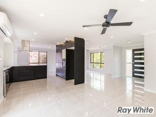 | RENOVATED TO PERFECTION | - Sunnybank Hills