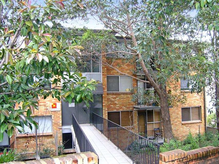 15/12-14 Epping Road, Lane Cove, NSW