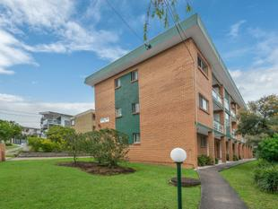 Owners Want Immediate Sale! - Coorparoo
