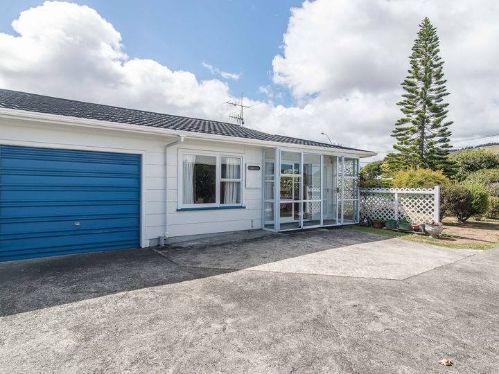 71A Ngaio Road, Waikanae, Kapiti Coast District
