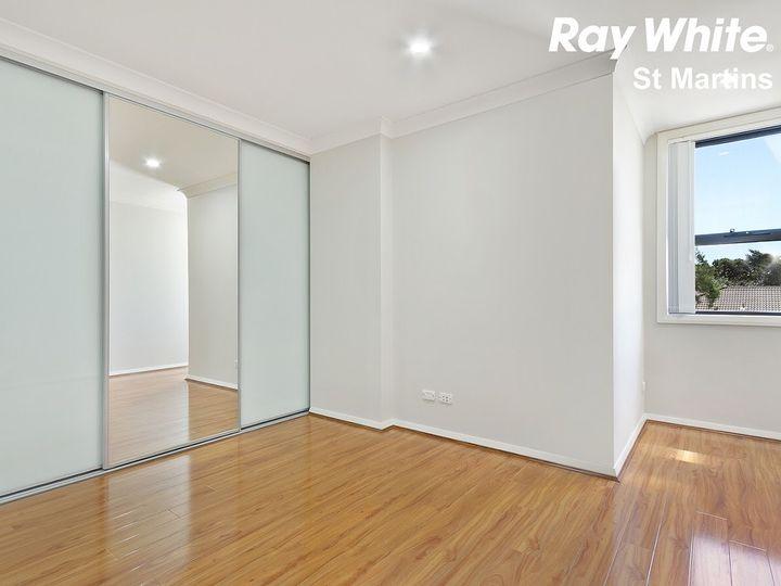 19/2-4 Amos Street, Westmead, NSW