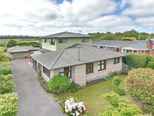 Bring us an offer! Vendors need this sold! - Rangiora