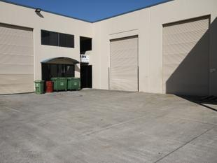 FOR SALE OR LEASE - MASSIVE RENT REDUCTION - Capalaba