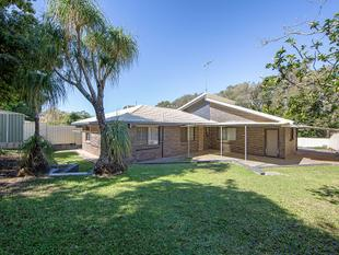 Available now. Be quick! - Redland Bay