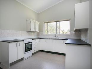 Perfectly Positioned & Priced - Taigum