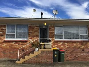 INVESTMENT, FIRST HOME OR DOWNSIZE - Papatoetoe