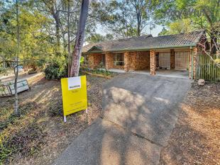 Tranquility & Convenience, Beautiful Home ready for you to move in..... - Goodna