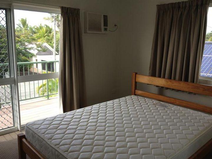 10/55 Reid Road, Wongaling Beach, QLD