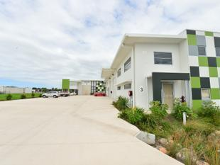 Front Unit Exposure And Access - Coolum Beach