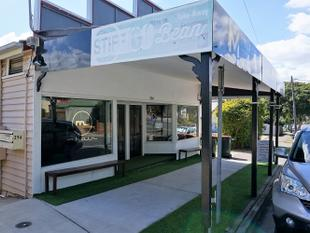 62sqm* Office / Consult / Retail space - Norman Park