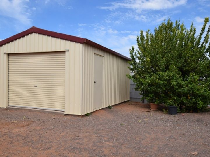 57 Harris Street, Stirling North, SA