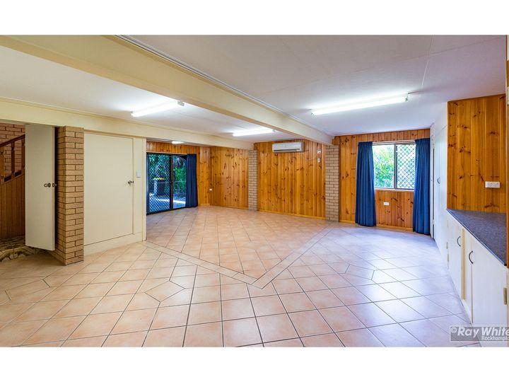 5 Brake Avenue, Frenchville, QLD