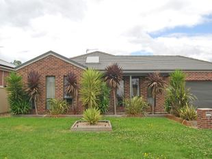 A Great First Home Or Downsizer - Invermay Park