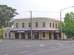 CBD Office Space With 3 Months Rent Free! - Ballarat Central