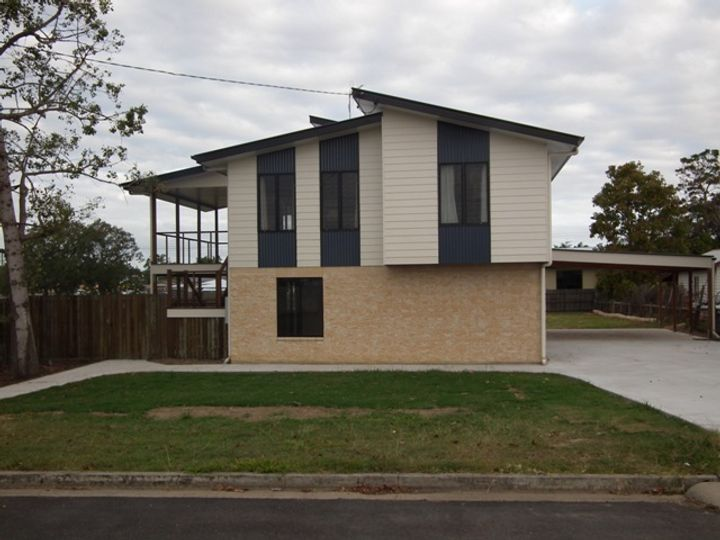 22 Tapscott Street, Tinana, QLD