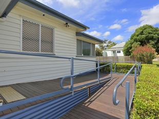 'Well Equipped' Commercial Office near City Centre - Bundaberg South