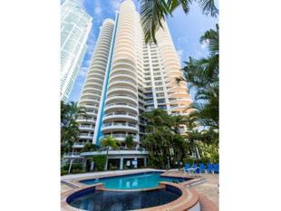 Fantastic Investment Opportunity - Location, Location, Location! - Surfers Paradise