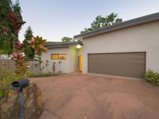 UNDER OFFER - Low Maintenance Family Home! - Jubilee Pocket