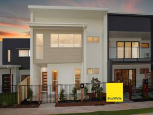 Great Location - Brand New Four Bedroom Townhouse in Sunshine Cove! - Maroochydore