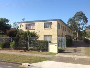 When location matters - Unit in Caboolture  - Ideal for Investors or Owner Occupiers - Caboolture