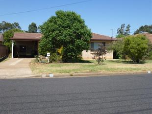 You'll love the location! - Dubbo