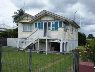 Investors Relocate - Call Now! - Don't Hesitate! - Maryborough