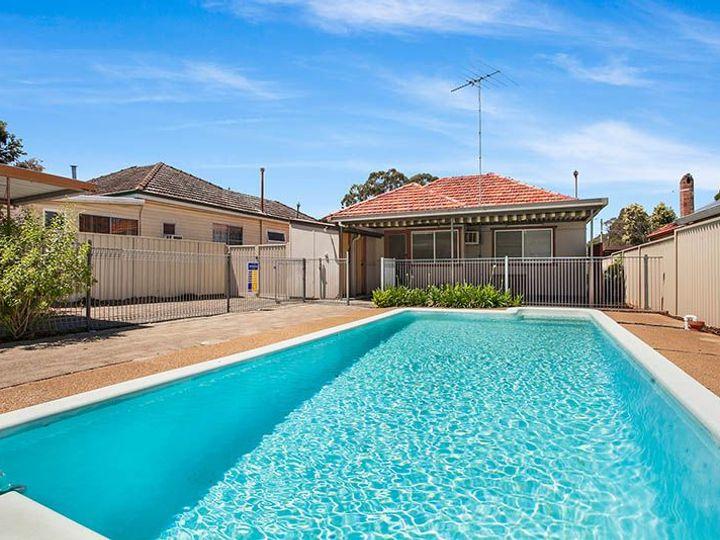 185 Belmore Road, Peakhurst, NSW
