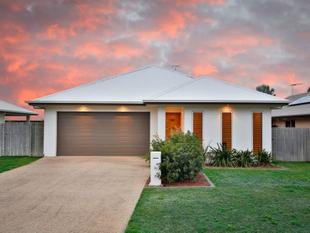 Mount Louisa Big 4 Bedroom Stunner ! - Mount Louisa